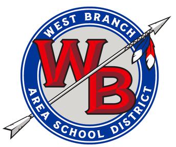 West Branch Parent Workshops