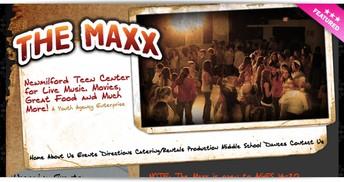 6/11 - The Maxx, New Milford