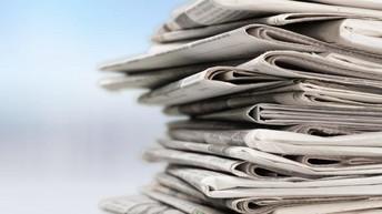 Gazetecilik