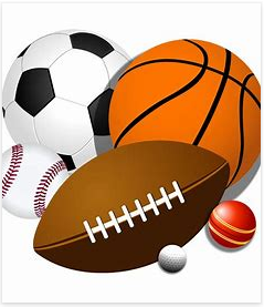 Fall Sports to Begin Monday, September 21