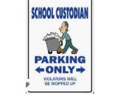 Unit C: Custodial and Maintenance Employees
