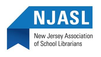 New Videos from NJASL & NJEA