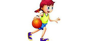 Girls Middle School Basketball