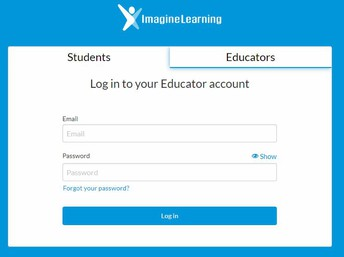 Teacher Login to Access Resources