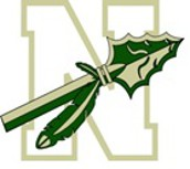 Nashoba Baseball Youth Clinic