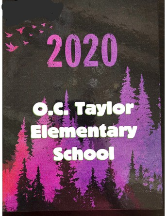 Extra Yearbooks for Sale!