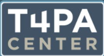 USDE T4PA Center