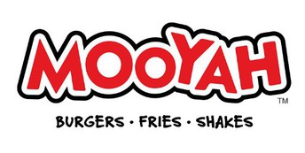 Please join us for a SPIRIT NIGHT at Mooyah: Wednesday, October 9th
