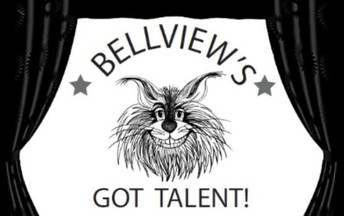 Bellview Talent Show & Spring Auction!
