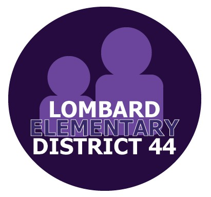 Lombard  District 44