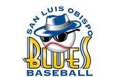 Join Us TOMORROW for Baywood Night at Blues Baseball!