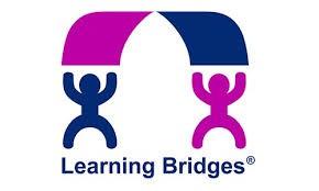 Learning Bridges Program
