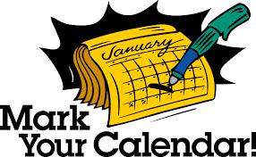February 24 - February 28