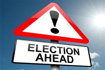 Board of Education Elections - November 2018