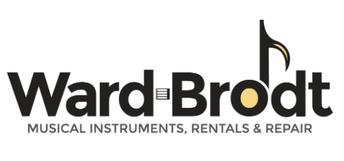 Ward Brodt Virtual Step Up Instrument Event April 17