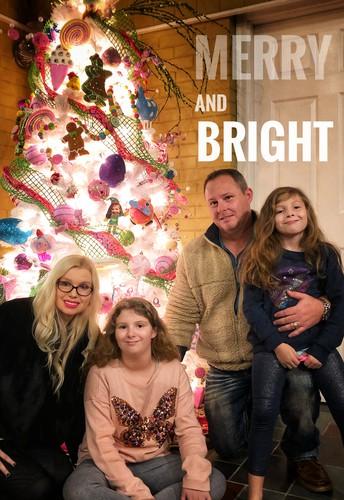 The Higginbothams Family (by Dahlia Swatzell)
