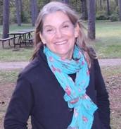 Susan Tupper