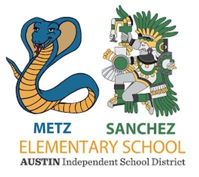 Metz-Sanchez Elementary profile pic