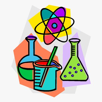 Ms. Ouzts - 8th Grade Science