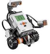 JMMS ROBOTICS IS COMPETING