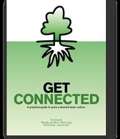 Get connected - Varios autores Barrett Values Centre