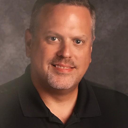 Chris McLellan profile pic