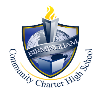 Birmingham Community Charter High School EMERGENCY ALERTING AND NOTIFICATION SYSTEM