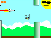 Flappy Mello