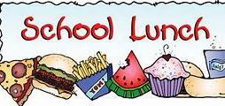 Fargo Public Schools Lunch Meal Prices