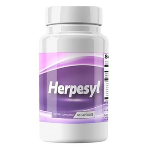 Natural Diets To Control Spreading Herpes
