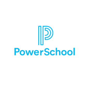 PowerTeacher Pro - Changed Terms