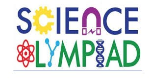 Science Olymipiad