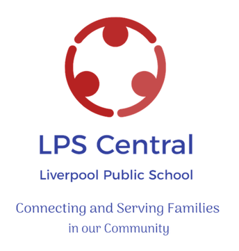 LPS Central News
