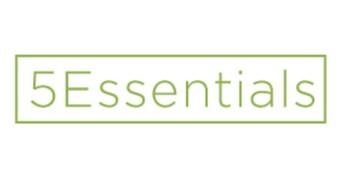 Illinois 5Essentials Survey for Parents