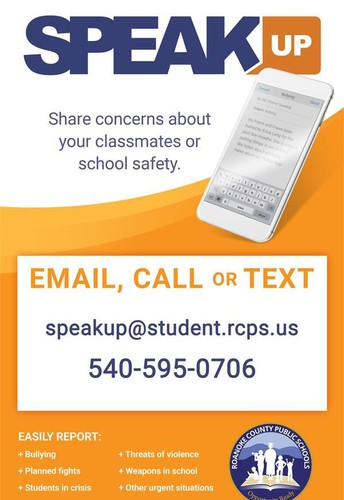 Need to Speak with a Counselor?