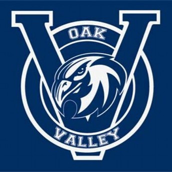 Your Oak Valley Counseling Team