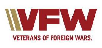 VFW'S VOICE OF DEMOCRACY COMPETITION - $30,000