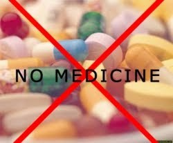 Students are NOT allowed to carry medication...