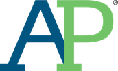 AP Test Sign Up Information - Only a few days left to register!