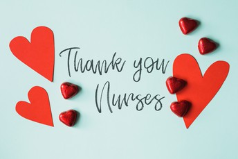 Our Nurses are the BEST!