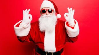 Hemlock Apparel Holiday 2020