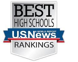Sioux Falls High School Rankings