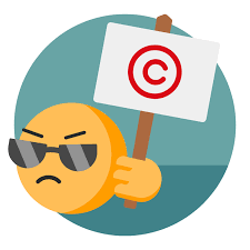 Websites for Copyright Free Images