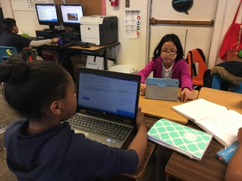 To Identify Components of Persuasive Text