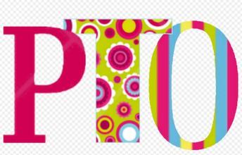 UCE Spiritwear Through PTO (FINAL DAY TODAY)