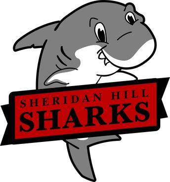 Sheridan Hill Elementary School