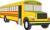CHCCS Transportation Website