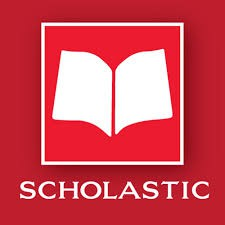A Message From Scholastic Books!