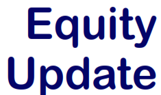 District Equity Committee Update