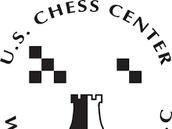 U.S. Chess Center